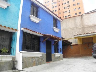Casa Venta El Parral Codigo:19-9054 Org