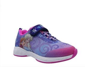 Zapatos Disney Frozen