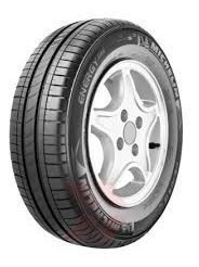 Llanta 185/70r13 Michelin Energy Xm2 86t