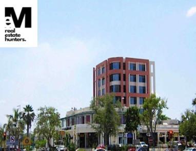 Edificio En Col. Centro, Merida, Yucatan Para Renta