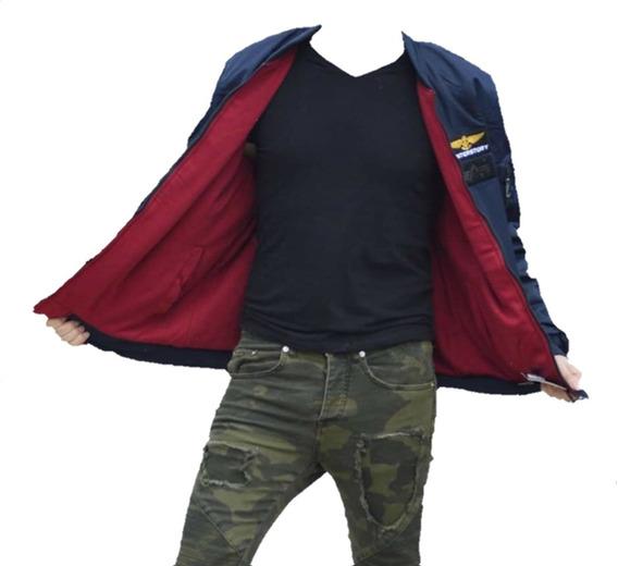 Pantalones Hombre Camuflado Zara