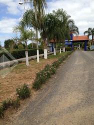 Casa - Morro Grande - Ref: 207545 - V-207545