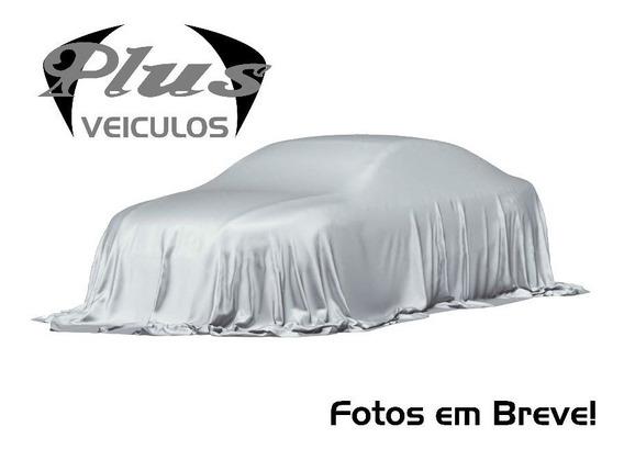 Bmw Serie 6 M6 Gran Coupe