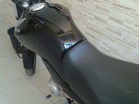 Honda Fan Ks 125cc