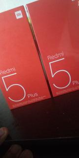 Redmi 5 Plus 3/32 Gb