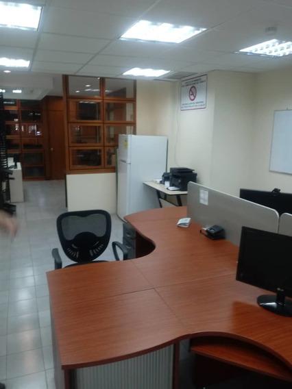 Empresa En Venta Gabriel Gomez 04243014095