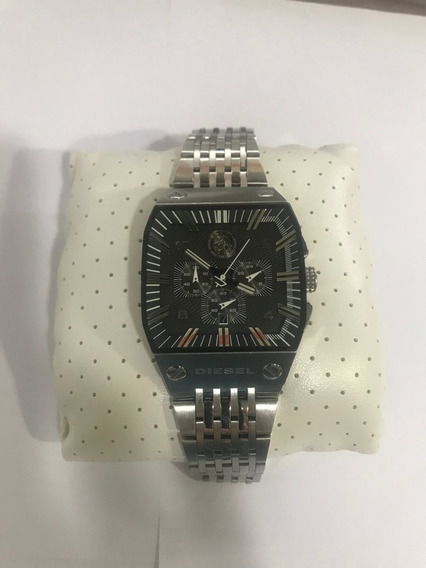 Relógio Diesel - Idz9014