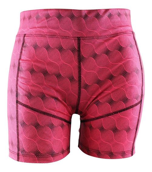 745be4a57888 Shorts De Lycra Para Natacion Mujer en Mercado Libre México
