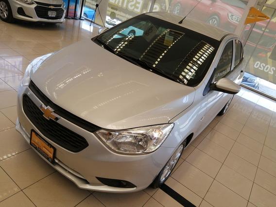 Chevrolet Aveo 2018 1.5 Lt Mt