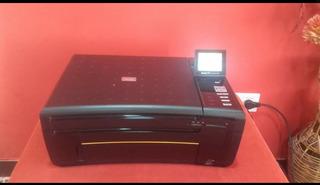 Impresora Multifuncional Kodak