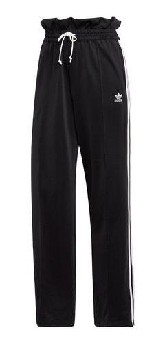 Pantalon adidas Originals Bellista Neg De Mujer
