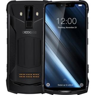 Doogee S90 6gb Ram 128gb Nuevo Stock