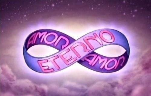 Novela Amor Eterno Amor, 18 Dvds Novelas Em Dvd Completas