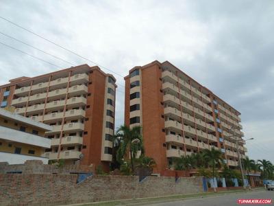 Apartamentos En Venta Puerto Encantado
