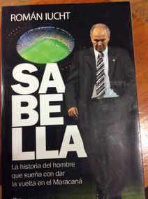 Livro Sabella