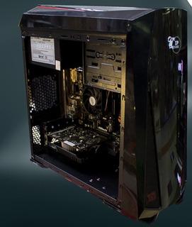 Amd Rx 560 2gb - Computación en Mercado Libre Colombia