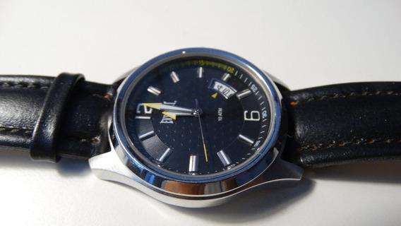 Relógio Masculino Everlast Analógico Casual E173