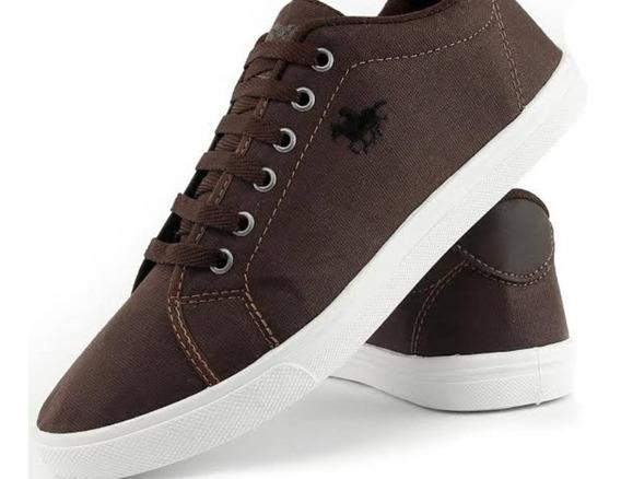 Sapatênis Shoesk