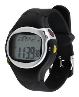 Reloj Medidor De Pulso 4ta Generacion-calorias-en Existencia