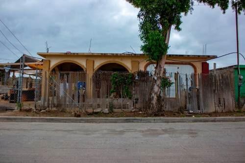 Casa En Venta Colonia Constitución, Playas De Rosarito, B.c.