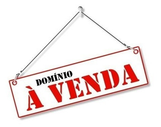 Vendo Dominio Www.61w.com.br...ipsat