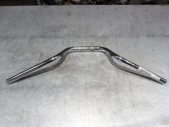 [gid3597] Guidão Honda Cg125