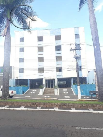 Apartamento - Ap00103 - 33701301