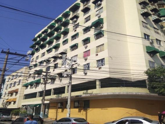 Rua Vicente De Lima Cleto, Itaúna, São Gonçalo - 450236