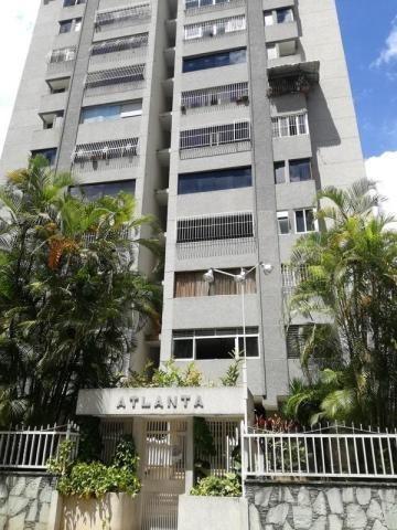 Apartamento En Venta San Luis Ab4 Mls18-5501