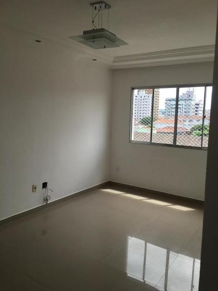 Sala Em Centro, Santos/sp De 25m² À Venda Por R$ 106.000,00 - Sa192259