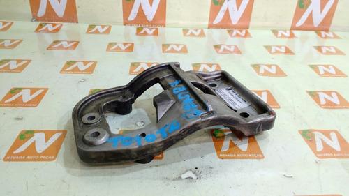Suporte Camry Compressor Ar Condicionado D04