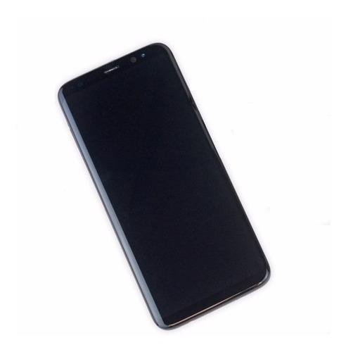 Pantalla Lcd Completa Samsung Galaxy S8