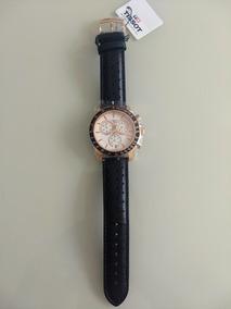 Relógio Tissot V8 T1064173603100 Rose Lançam 2019 P. Entrega