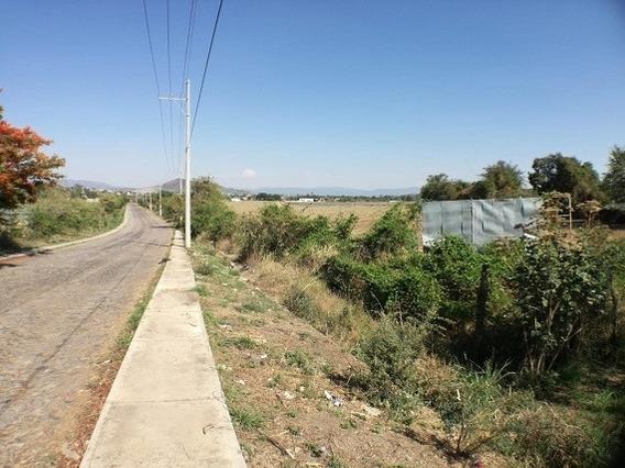 Terreno Venta El Arenal
