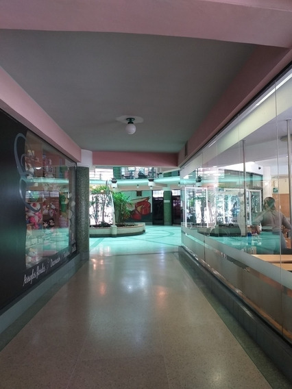 Alquiler De Local En Cc Garibaldi Valencia 406563 Ih