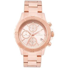 Relógio Technos Feminino Js15fk/4t