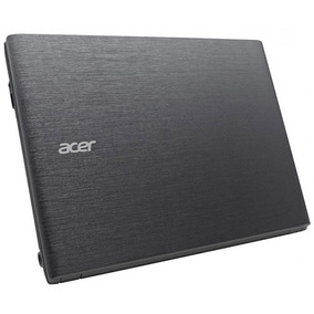 Notebook Acer Aspire I5 - 1tb Hd