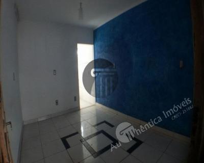 Casa P/ Renda - 4237 - 33823328