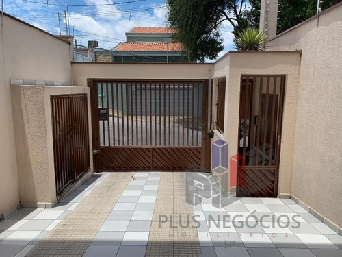Apartamento À Venda Em Vila Eldizia - Ap007828