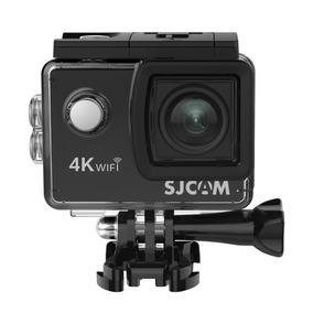 Câmera Sjcam Sj4000 Air Full Hd 4k Com Display