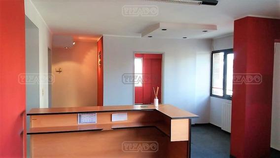Oficina En Venta Ubicado En Centro De Bariloche, Bariloche