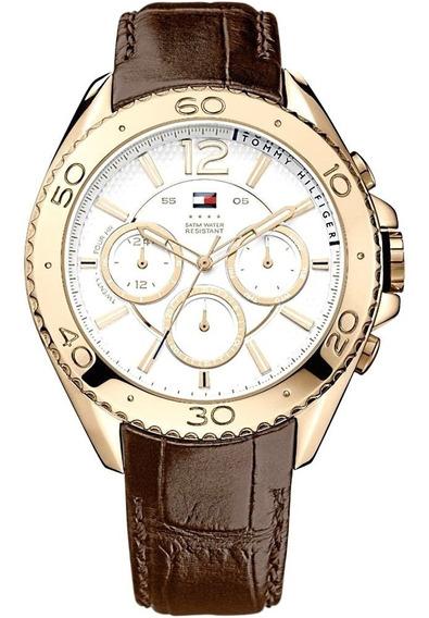 Relógio Tommy Hilfiger 1791031