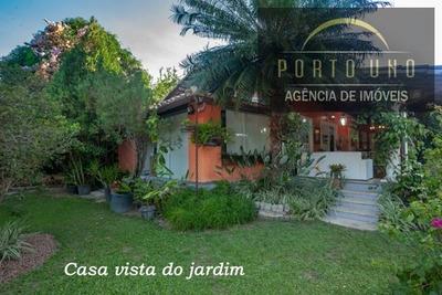 Casa Em Condomínio Para Venda Em Lauro De Freitas, Portão, 4 Dormitórios, 4 Suítes, 5 Banheiros, 3 Vagas - C-2705