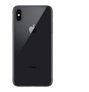 Apple iPhone XS Max 256 Gb Dual Sim 4 Gb Ram Vitrine