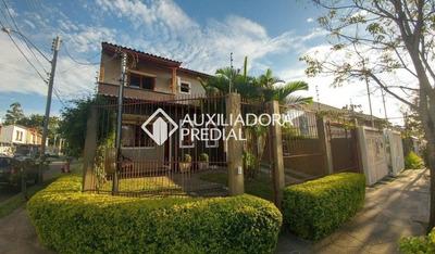 Casa - Guaruja - Ref: 262844 - L-262844