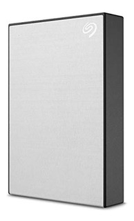 Disco Rigido Externo Seagate 4tb Backup Plus Portable Usb