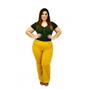 Pantalones Elegantes De Vestir Dama En Mercado Libre Mexico