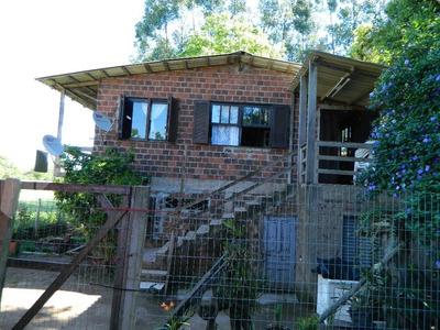 Chacara/fazenda/sitio - Carneiros - Ref: 202400 - V-202400