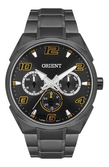 Relogio Orient - Myssm001 P2gx