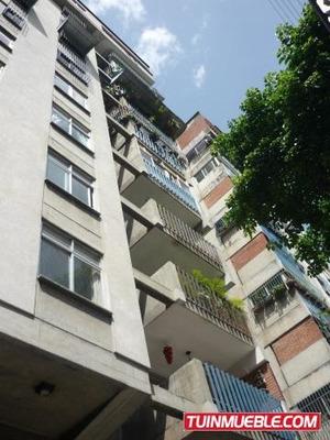 Apartamentos En Venta Ab Mr Mls #19-1618 -- 04142354081